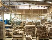 Fabrică de mobilă, amendată...