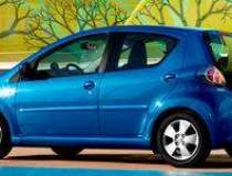 Toyota aduce in ianuarie 2009...