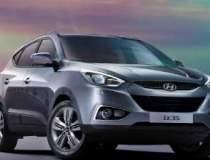 Hyundai ix35 facelift este...