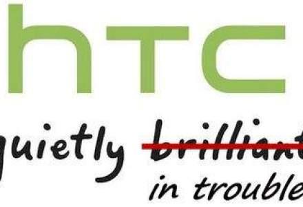Tranzactie iminenta: Lenovo, cel mai mare producator de PC-uri din lume, ar putea cumpara HTC