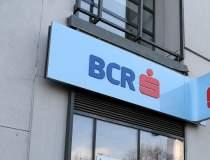 BCR: 30.000 de cereri de...