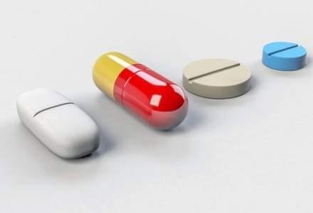 Administraţia Trump a semnat un contract pentru repatrierea producţiei farmaceutice anti-COVID-19 în SUA