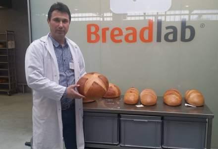 Sandy Impex investește 12 milioane de euro într-o nouă fabrică de pâine în Oradea, care mizează pe export