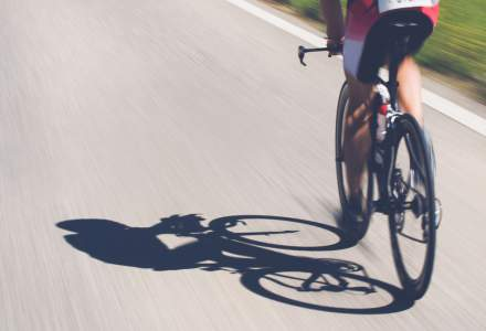 """Germania are prima """"autostradă"""" pentru biciclete, cu 100 de kilometri lungime"""