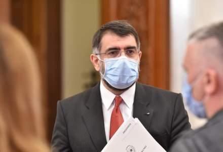 Stare de alertă   Replica PSD: Domnule Iohannis, pare că nu mai aveţi contact cu realitatea