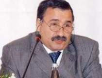 Teodorescu: Ministerul...