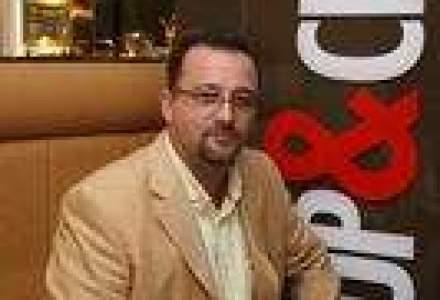RTC a investit 700.000 euro in cinci cafenele Cup&Cino din Bucuresti