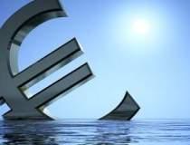 WSJ: Divortul dintre FMI si...