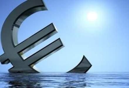 WSJ: Divortul dintre FMI si zona euro se vede la orizont