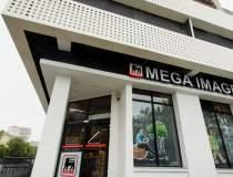 Mega Image a deschis 11 noi...