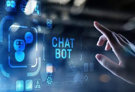 (P) Schimbare de paradigmă în HR: cum simplifică viața managerilor soluțiile de semnătură electronică și chatbot