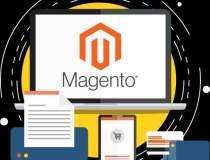 (P) 8 Motive să alegi Magento...