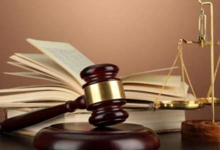 Val de sancțiuni: Klaus Iohannis, sancționat cu amendă contravențională în valoare de 5000 de lei pentru declarațiile despre maghiari