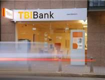 TBI Bank introduce soluția...