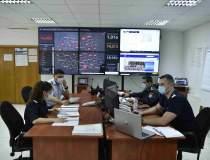 Coordonarea intervențiilor în...