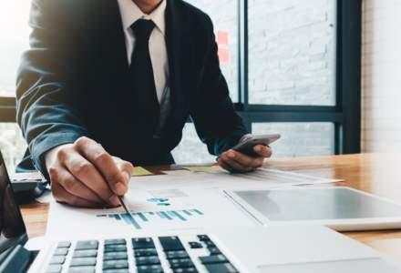 BERD vrea acoperirea cu rapoarte de analiză a companiilor medii de la Bursa de Valori București