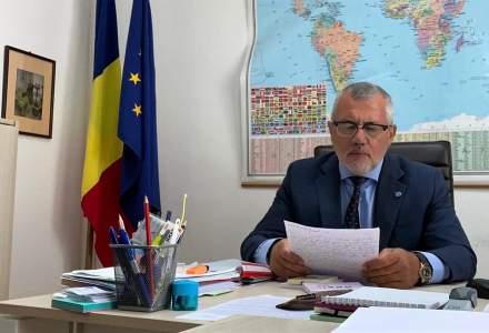 Domeniul din România care aduce lunar peste 60 de milioane de euro la buget, pe cale să se redeschidă