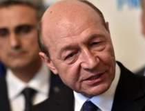 Băsescu a fost amendat în...