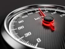 IMM Invest: Băncile încep să...