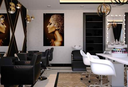 Stare de alertă | Saloanele de înfrumusețare s-au deschis. Ce măsuri au pregătit pentru primii clienți