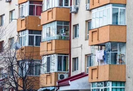 Imobiliare.ro: 70% dintre vânzătorii de locuințe au în vedere o scădere de preț