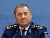 Liviu Bute este noul șef al...