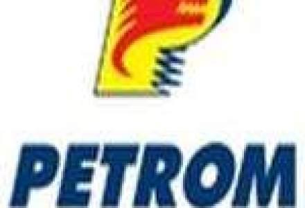Oferta publica de preluare a Petrom Aviation incepe marti