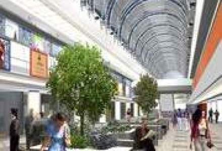 Arena Mall expects 5 million visitors in 2009