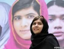 Talibanii pakistanezi saluta...