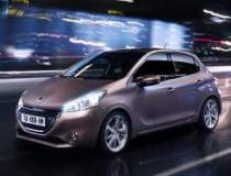 Peugeot pregateste o majorare...