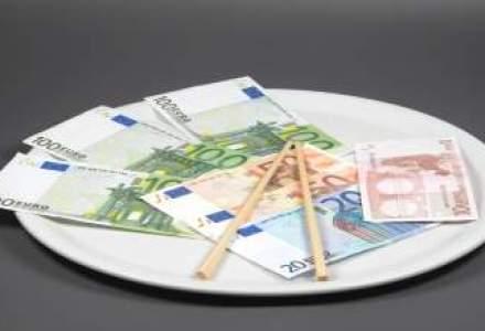 De ce se impiedica Romania cand vrea sa obtina fonduri UE
