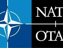 Reuniune de urgență a NATO,...