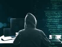 Noua amenințare informatică...
