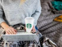 Starbucks deschide mai multe...