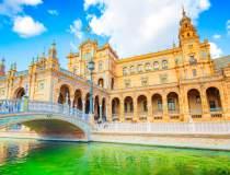 Coronavirus: Spania reuşeşte...