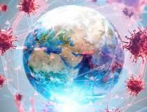 Bilanț global coronavirus:...