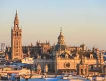 Spania va primi turiștii...