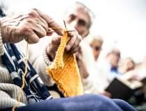 Orban: Pensiile vor creşte;...