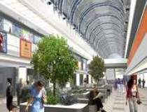 Arena Mall expects 5 million...