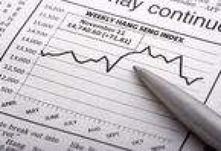EuroIns: Insurance market, likely to hit deadlock in 2009