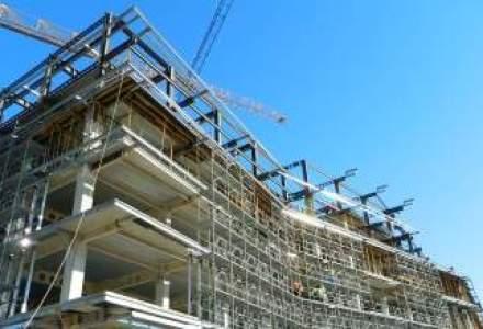Certificare verde pentru birourile dezvoltate de Sandor si NEPI in Cluj