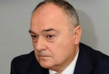 Lionachescu, despre esecul CFR Marfa: Nu mai avem unde sa ne prabusim cu reputatia