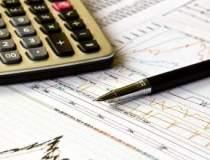 Lovitura pentru Bursa: Oferta...