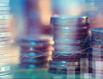 Finanțele: Se estimează o...