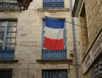 Coronavirus | Franța rămâne...