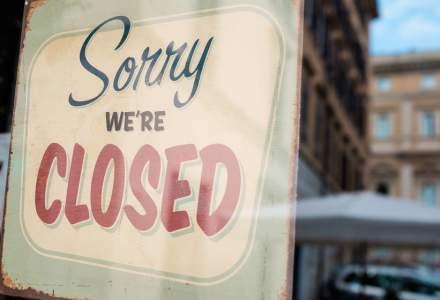 Coronavirus | Cehia continuă măsurile de relaxare: se vor deschide cafenelele, hotelurile, barurile, restaurantele și piscinele