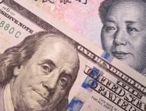 SUA amenință China cu...