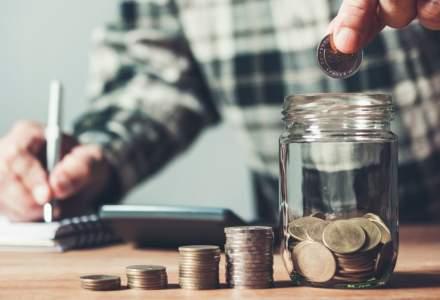 Studiu   1,6% dintre microîntreprinderi și 4,3% dintre întreprinderile mici au înregistrat creșteri, în perioada Covid-19
