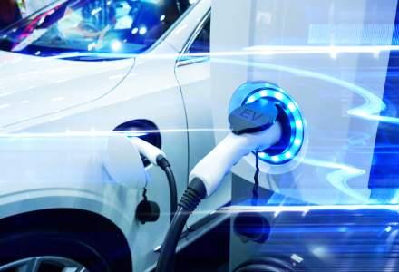Companiile au cumpărat peste 60 de mașini electrice prin Rabla Plus, la două luni de la lansarea programului