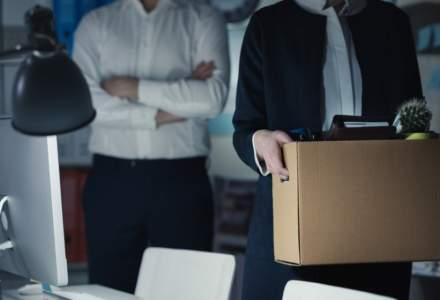 Firmele care își readuc la muncă angajații din șomaj tehnic vor primi ajutor financiar de la stat